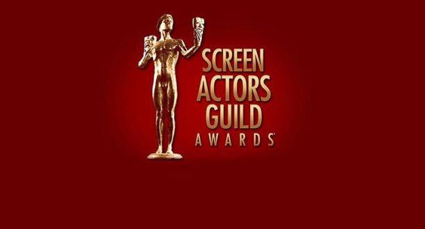 Screen Actor Guild Awards