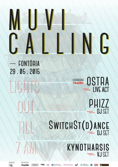MUVI Calling_2