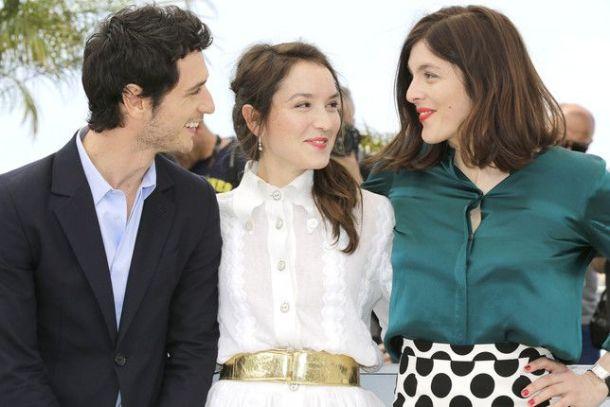 Cannes 2015 - Dia 7_1