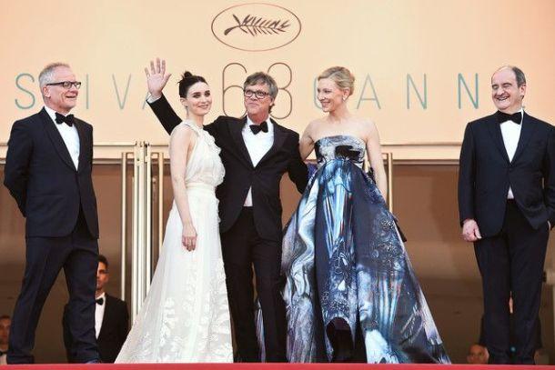 Cannes 2015 - Dia 5_1