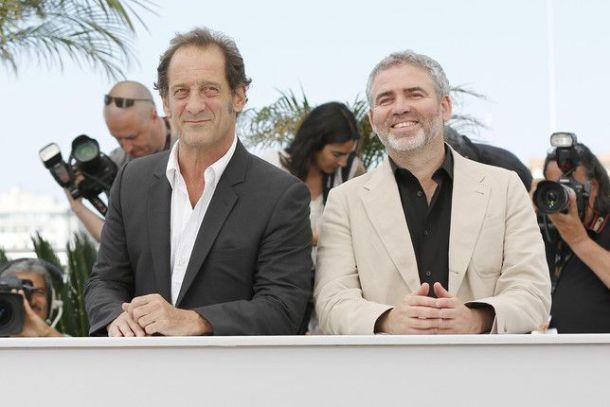 Cannes 2015 - Dia 6_2