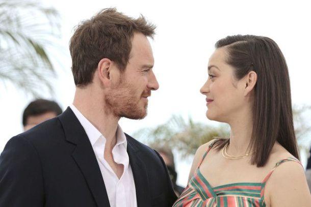 Cannes 2015 - Dia 11_1