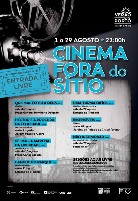 Cinema Fora do Sítio 2015_1
