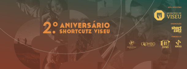 Shortcutz Viseu 2015_1