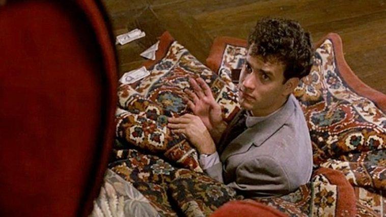 The Money Pit (1986) - Cinema Sétima Arte