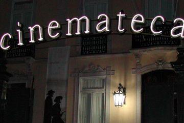 museu-do-cinema-cinemateca-portuguesa-lisboa