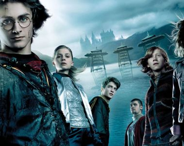 harry-potter-netflix