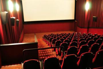 sala-de-cinema-2020-4
