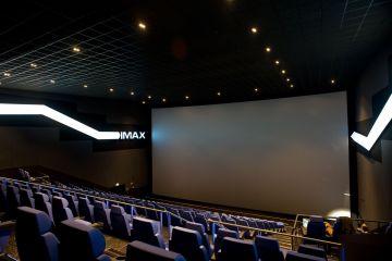 Ecra-IMAX-NOS-Cinemas
