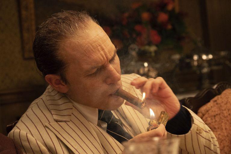 Capone-Tom-Hardy-2020