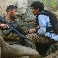 Chris-Hemsworth-Extraction-Netflix-Tyler Rake-Operacao-Resgate