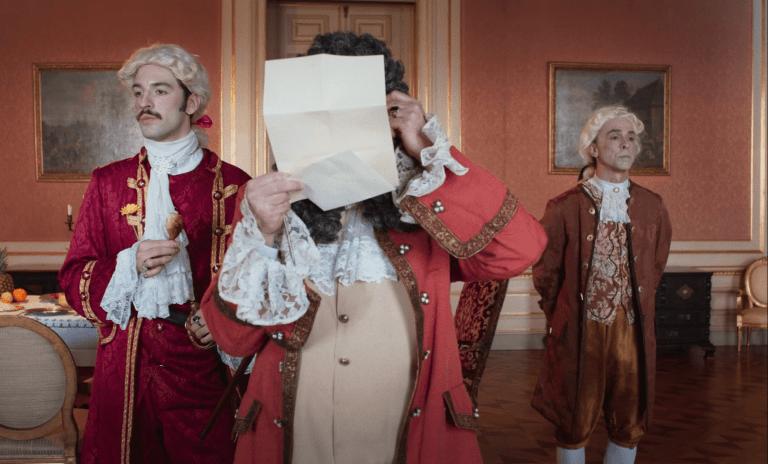 Coroa-Curta-Cannes-2020