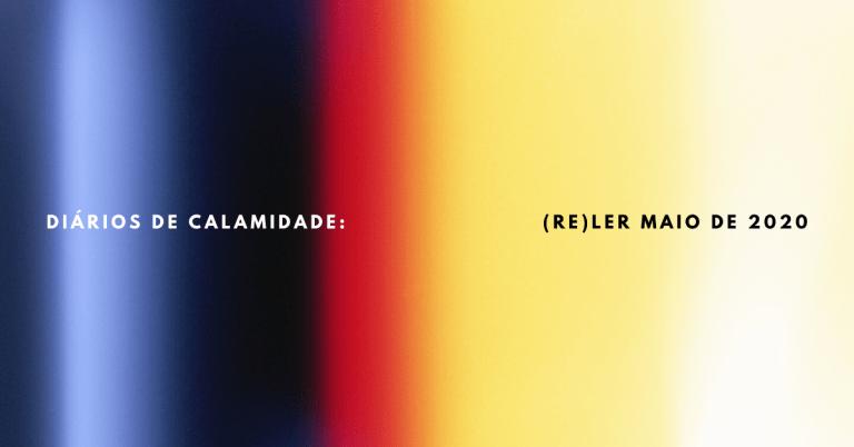 Diarios-de-calamidade-covid-cinema