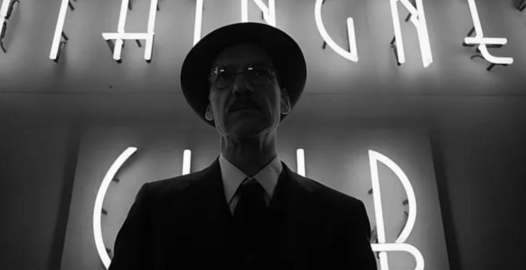 Nao-Sou-Nada-Edgar-Pera-2021-1