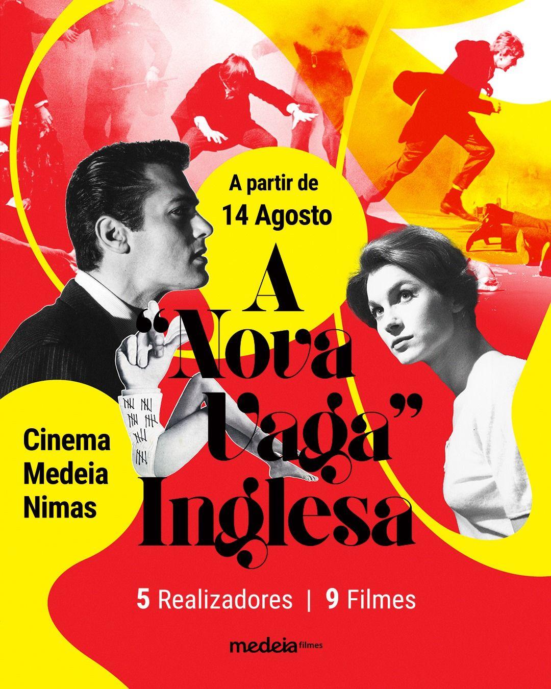 Nova-Vaga-Inglesa-Medeia-Nimas-Ciclo