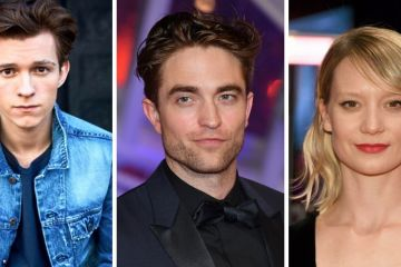 Tom-Holland-Robert-Pattinson-Mia-Wasikowska-The-Devil-All-the-Time-netflix