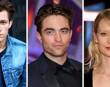 Tom-Holland-Robert-Pattinson-Mia-Wasikowska-The-Devil-All-the-Time-netflix