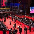 Berlinale-Festival-Cinema-2021