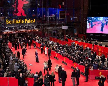 Berlinale-Festival-Cinema-2021