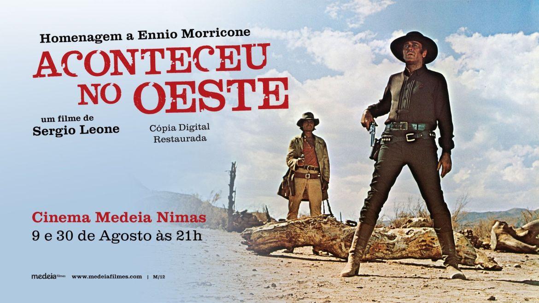 Ennio-Morricone-Cinema-Medeia-Nimas