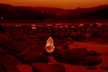 Lua-Vermella-2020-1