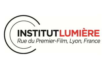 instituto-lumiere-2020