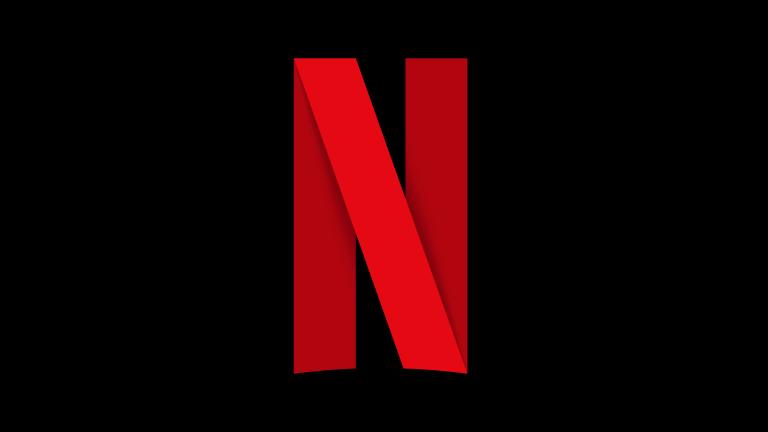 Netflix-Plataforma-Streaming-2020-5