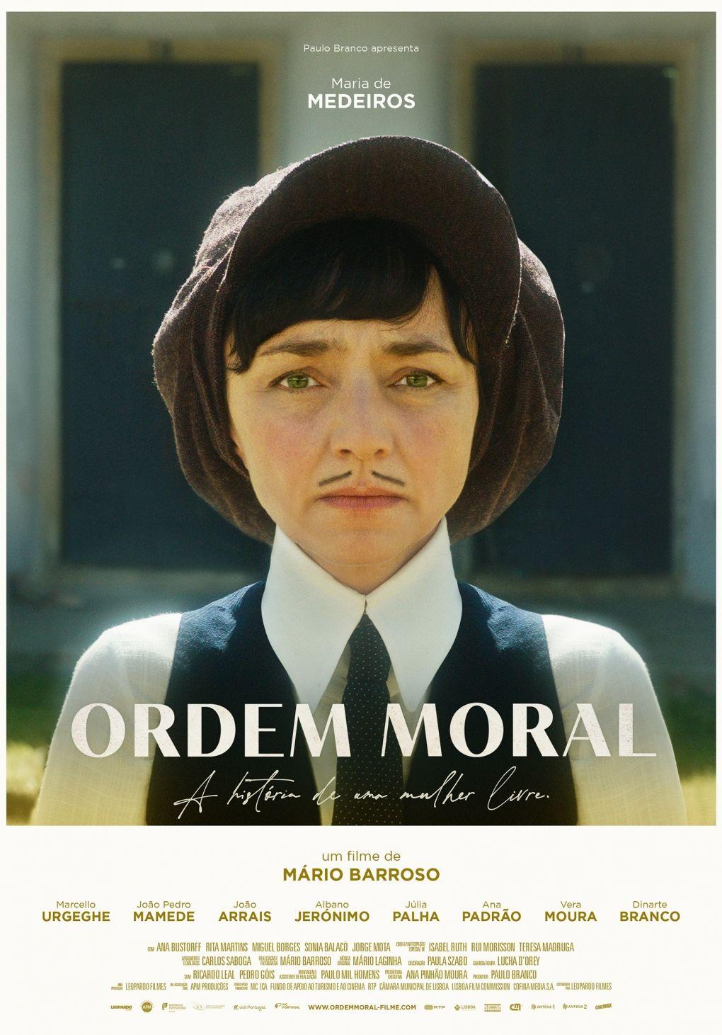 ordem-moral-mario-barroso-2020-cartaz