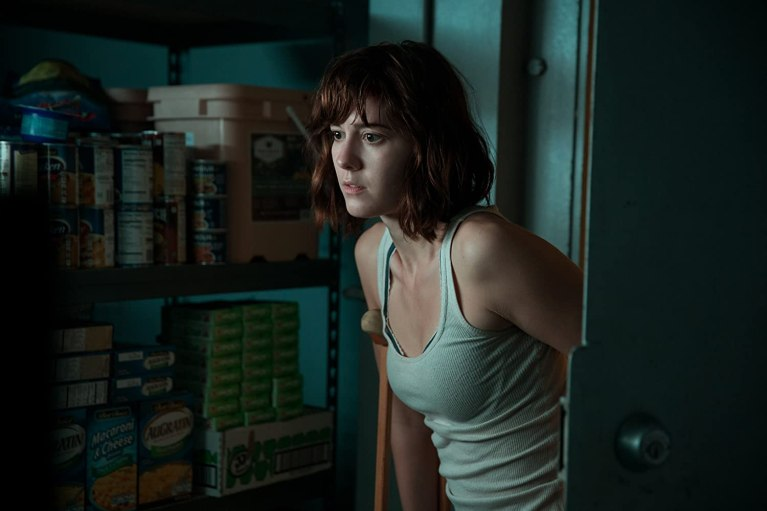 10-Cloverfield-lane-2016