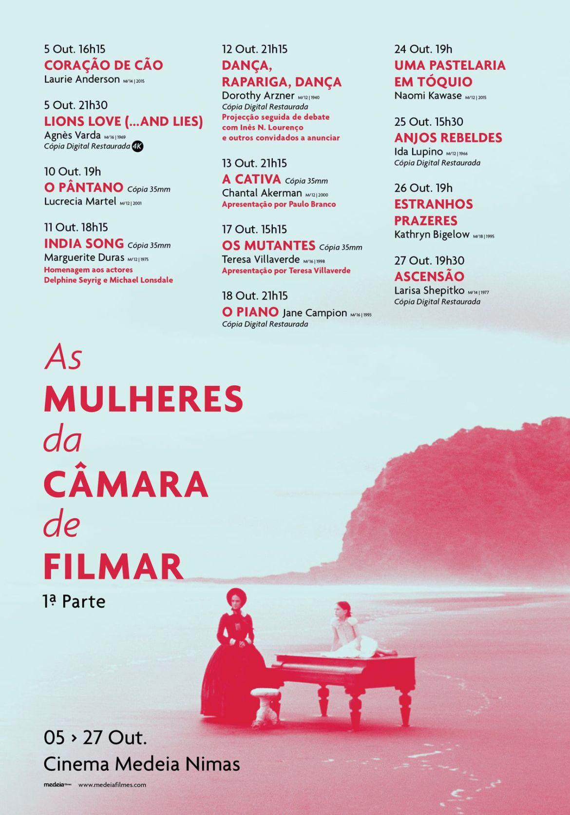 Medeia-Filmes-Mulheres-Camara-Filmar