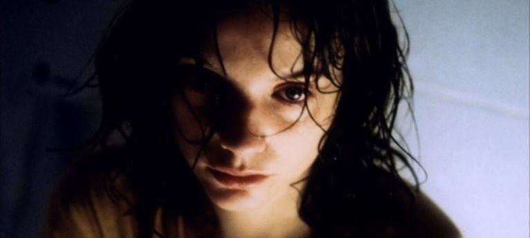 os-mutantes-teresa-villaverde-1998