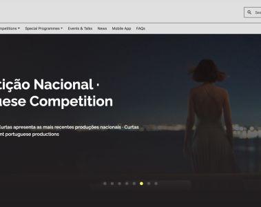 Curtas-online-2020-1