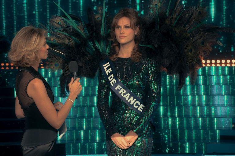 Miss-Ruben-Alves-2020-3