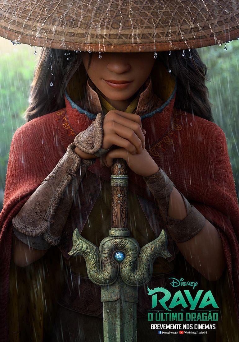 Raya-and-the-Last-Dragon-Disney-2021-poster