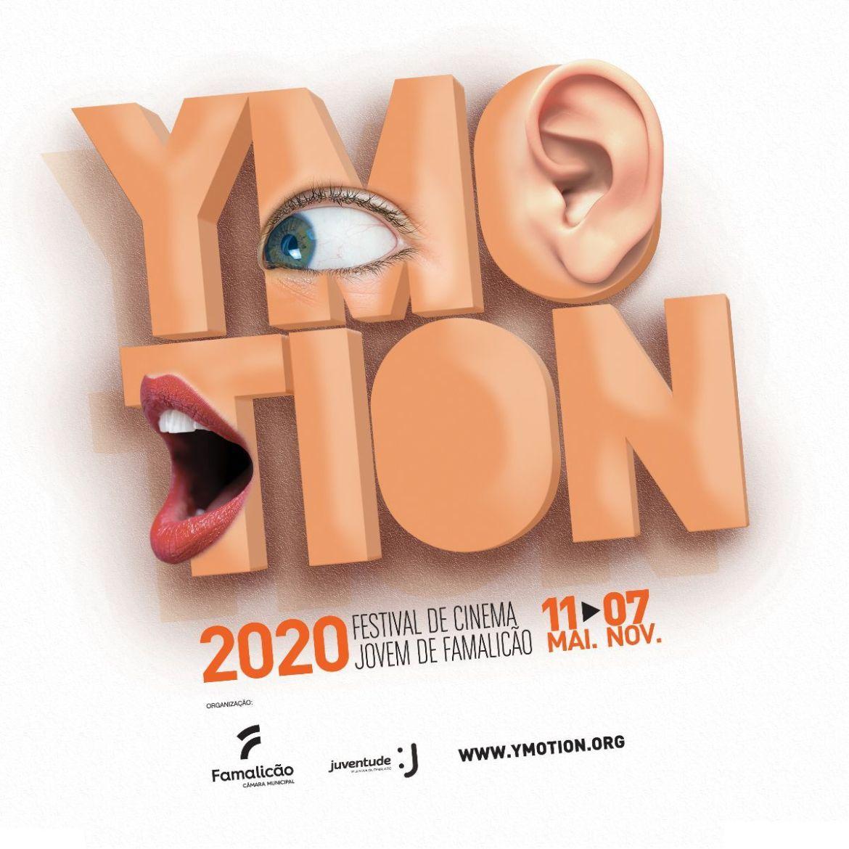 Ymotion-festival-cinema-jovem-famalicao-2020-1