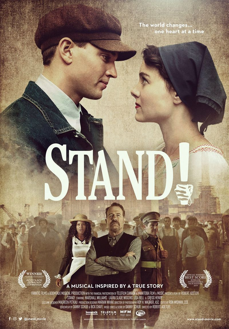 Stand-2020-poster