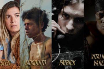 oscares-candidato-filme-portugues-2021