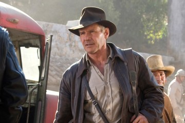 Indiana-Jones-Harrison-Ford-2022
