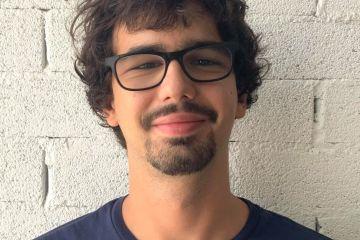 Pedro-Santos