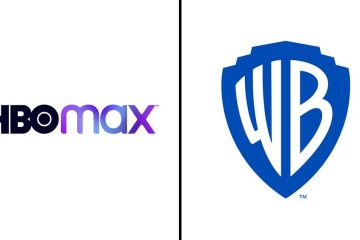 hbo-max-warner-bros