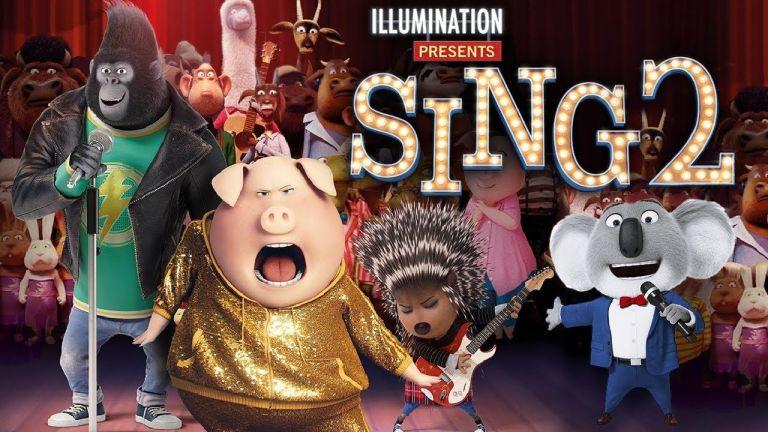 sing-2-2021-1