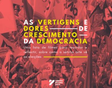 As-vertigens-e-dores-de-crescimento-da-Democracia