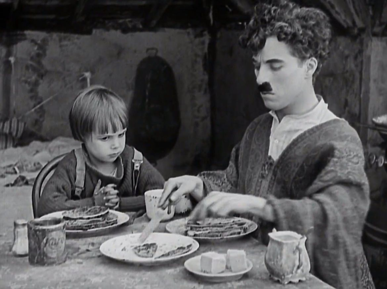 O-Garoto-Chaplin-1921-2
