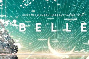 Belle-Mamoru-Hosoda-2021-1