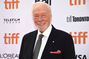 Christopher-Plummer-1