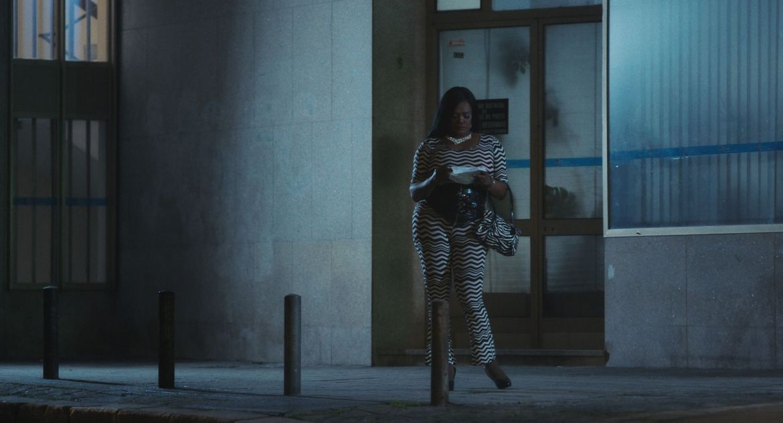 Luz-de-Presenca-2021-1