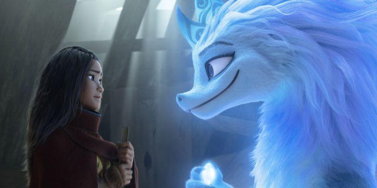 Raya-and-the-Last-Dragon-Disney-2021-4