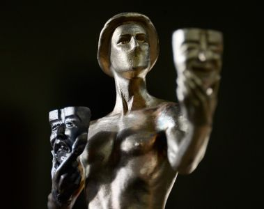 Screen-Actors-Guild-Awards-2