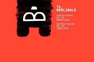 berlinale-2021-festival-1
