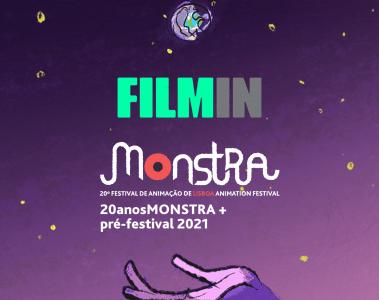 monstra-filmin-2021-online